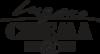logo_LC93-e1503922955974
